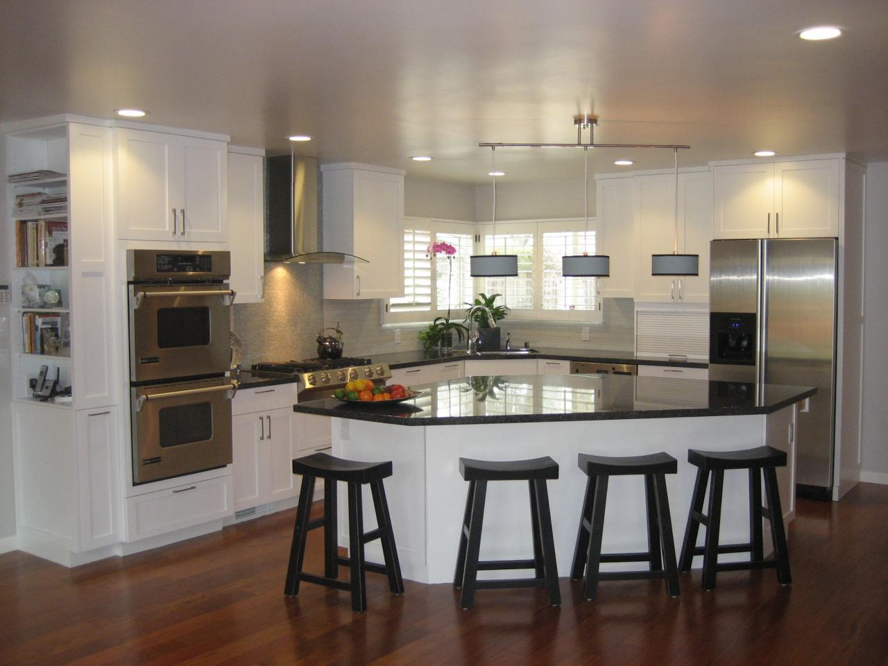 westwind builders and electric project photos danville kitchen